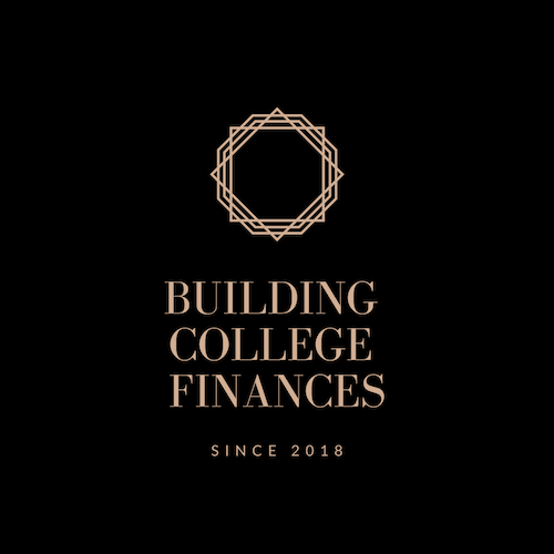 Building College Finances